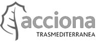 acciona1